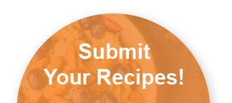 Submit Recipe